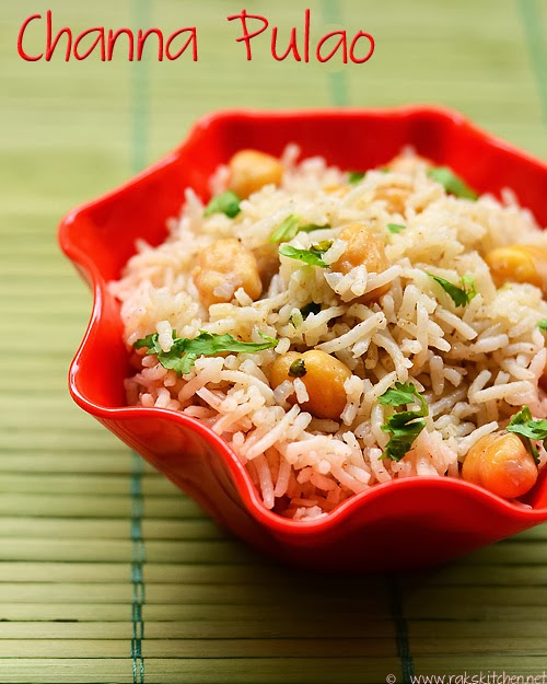 channa-pulao-recipe