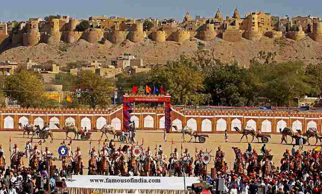 jaisalmer-fort-image