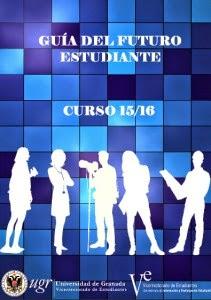 http://ve.ugr.es/pages/futuros_estudiantes/gfe1516/gfe1516/!