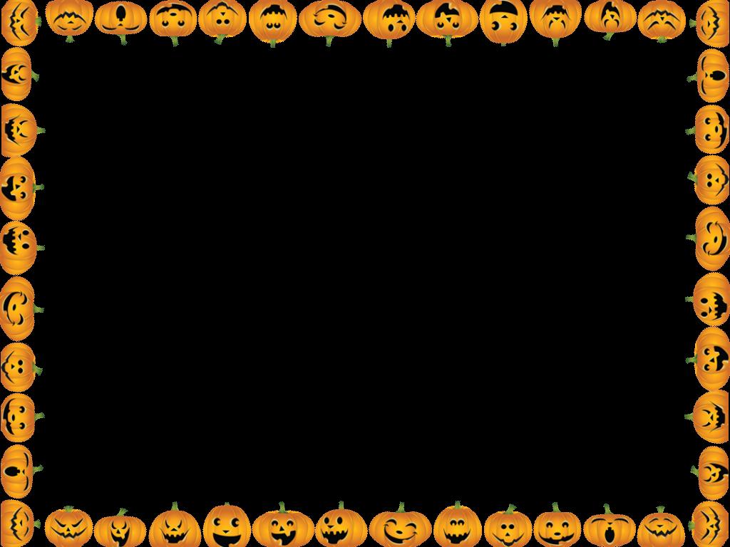 Tudo para seu photoscape pngs halloween - Monster high wallpaper border ...