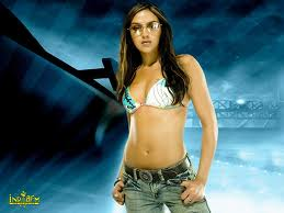 Esha Deol hot images- bollywood actress and model 8