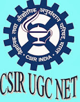 CSIR UGC NET Exam Answer key December 2013