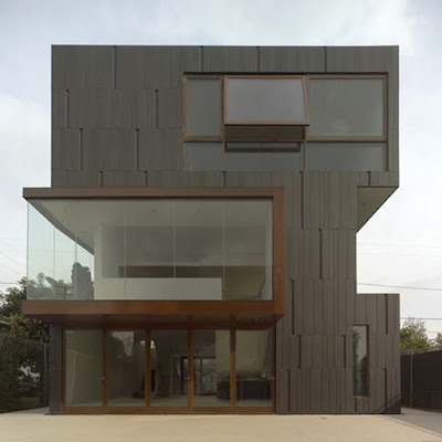 rumah-minimalis-ide