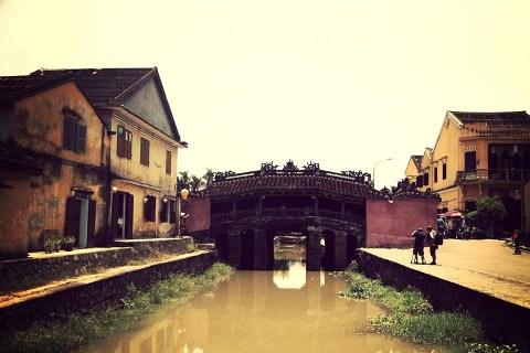 Quang Nam Heritage Festival 5th, 2013