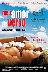 Baixar Filme Meu Amor De Verão (Dual Audio)
