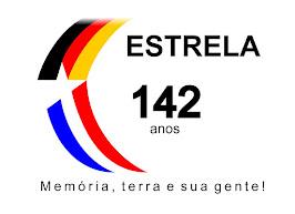 Estrela-RS - 1876-2018