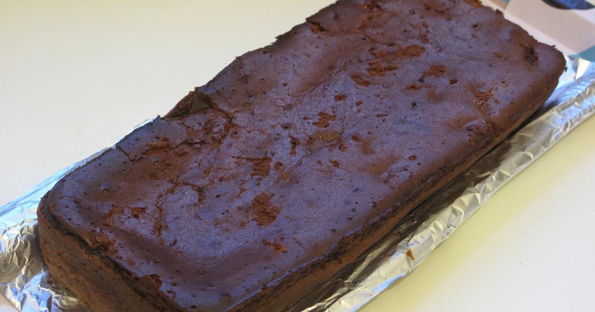 gourmandises homecooked dessert fondant chocolat poires et fromage blanc