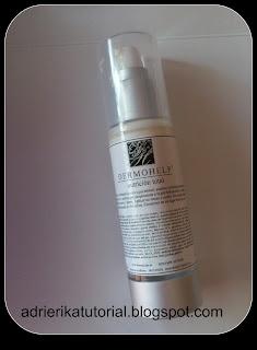 water-free-crema-dermohelp
