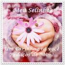 Meu Selinho!