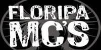 Discografia: Floripa Mc's