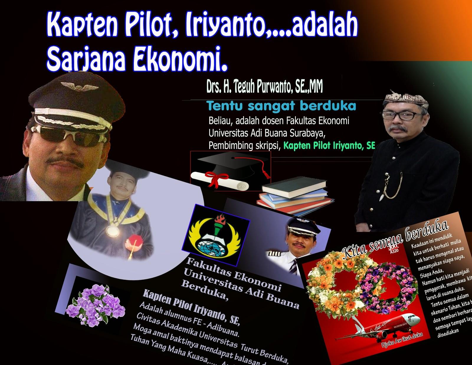 sarjana ekonomi Ikatan sarjana ekonomi indonesia (isei) mengundang wakil presiden jusuf  kalla (jk) dalam kongres terkait penguatan sektor informal.