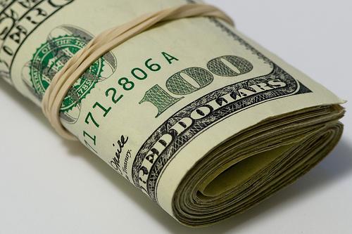ley-atraccion-dinero