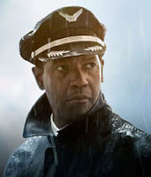 O Voo - Denzel Washington
