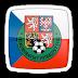 EURO 2012: Com a bola rolando, uma seleção limitada. República Tcheca chega à Euro sem empolgar nem mesmo ao povo tcheco.