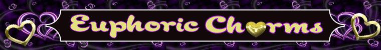 Euphoric Charms