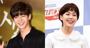 Drama Korea Terbaru Februari 2015