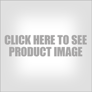 Review Bosch BC881 QuietCast Brake Pad Set