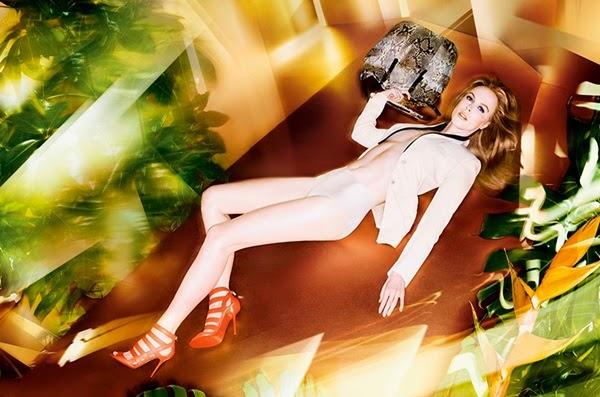 JimmyChoo-Elblogdepatricia-shoes-zapatos-scarpe-ad-campaign-calzature