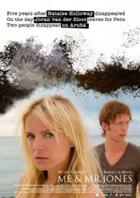 Me & Mr Jones, a love story on Natalee-island 2011 Hollywood Movie Watch Online