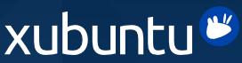 http://xubuntu.org/