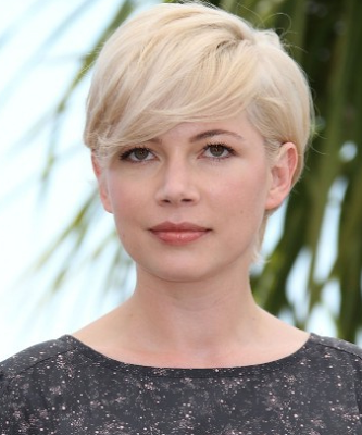 Formal Short Hairstyles, Long Hairstyle 2011, Hairstyle 2011, New Long Hairstyle 2011, Celebrity Long Hairstyles 2266
