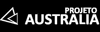 Projeto Australia