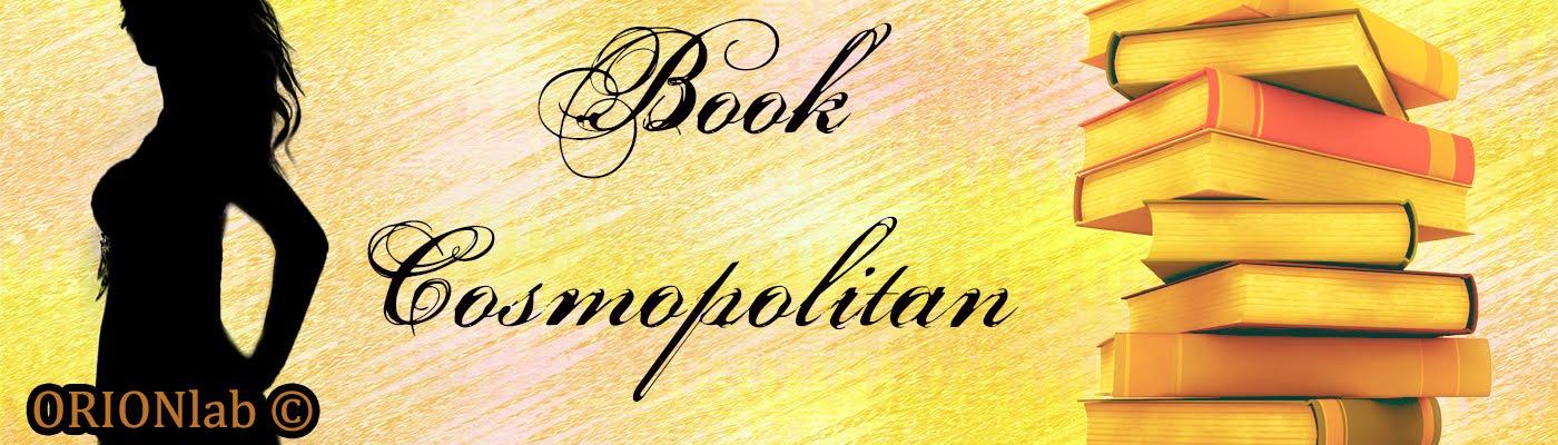 Book Cosmopolitan