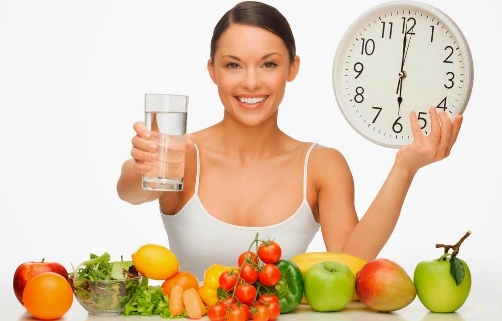 5 alimentos que no debes comer para perder peso por ejemplo, conanza