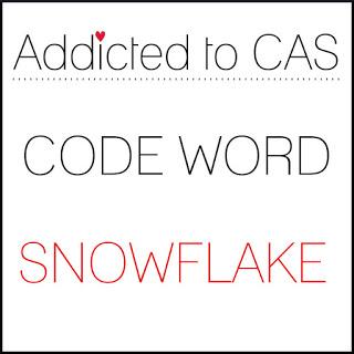 CAS - Snowflake 18/01