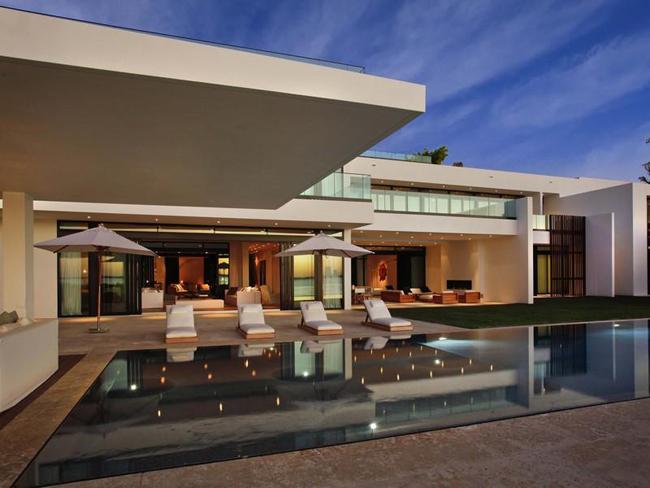 Architect Interior Design Coral Gables