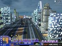 Simcity Societies Deluxe