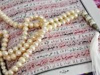 Al Qur'an, Mukjizat Nabi Pedoman Hidup Mukmin