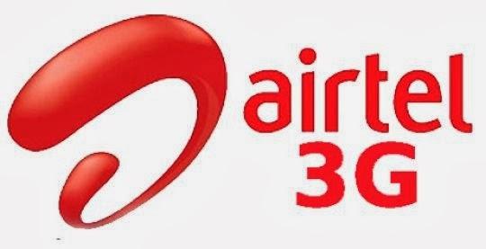 Airtel Facebook opera mini handler trick FEB 2014