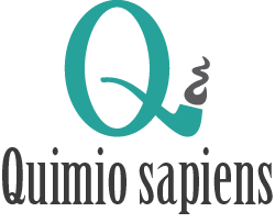 QuimioSapiens