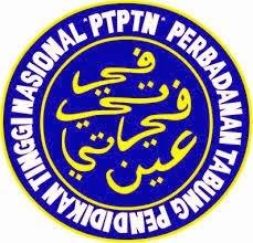 Temuduga Terbuka di Perbadanan Tabung Pendidikan Tinggi Nasional PTPTN 28 April 2015
