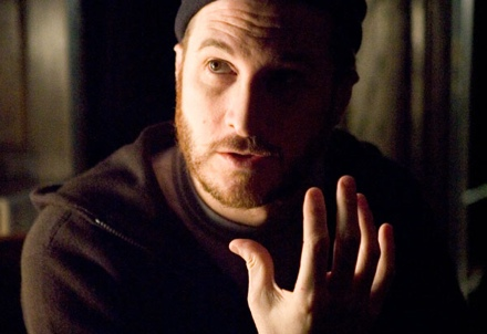Darren Aronofsky, Against Nazis With Magic