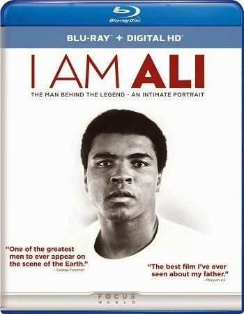I Am Ali 2014 BRRip 720p, I Am Ali 2014 BluRay 720p, I Am Ali 2014 BRRip BluRay Single Link, Download I Am Ali 2014 BRRip BluRay, situs untuk download film I Am Ali 2014 BRRip BluRay 720p, download film bioskop terbaru I Am Ali 2014 BRRip BluRay, download film gratis I Am Ali 2014