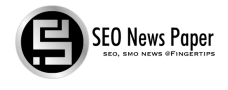 SEO Newspaper - SEO, SMO, and Technology News @Fingertips