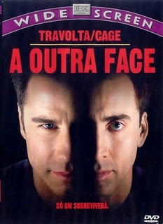 A Outra Face Download Filme