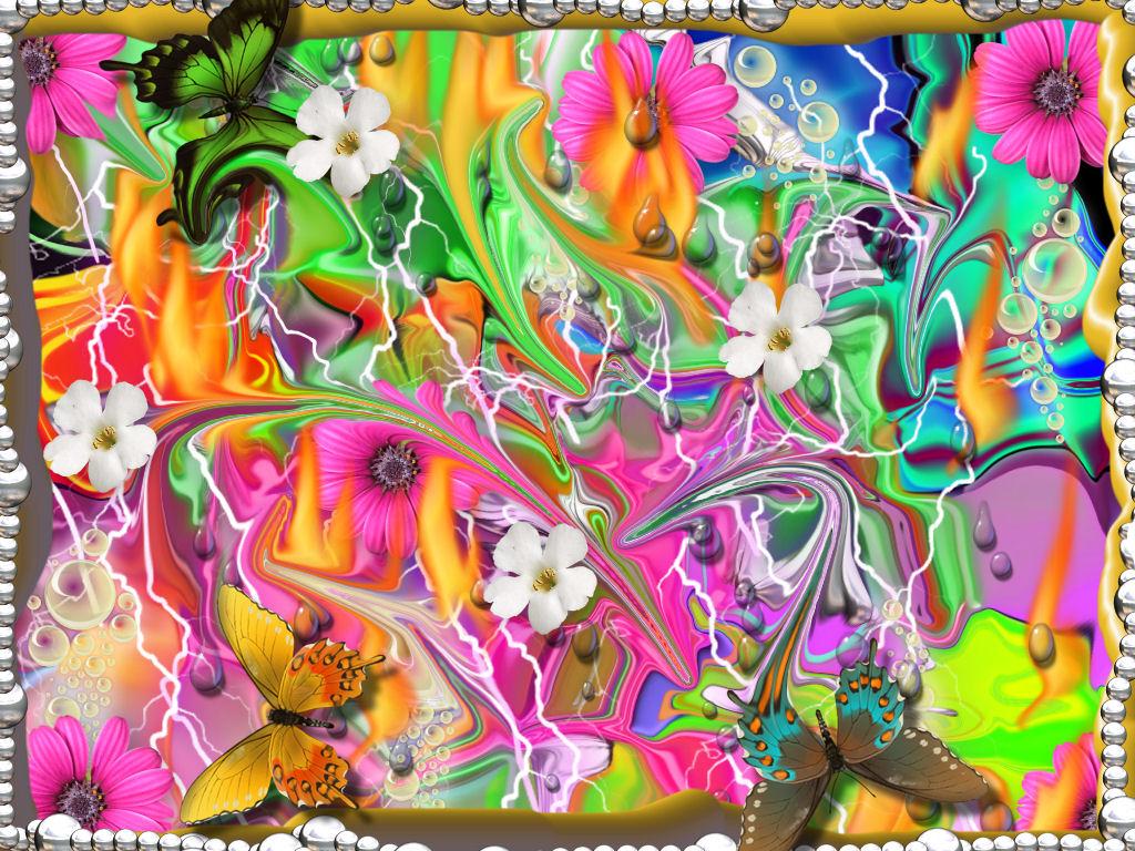 http://2.bp.blogspot.com/-z4nv_woBiX0/TkN4EWEFpkI/AAAAAAAAAAs/7uGPidQKWBQ/s1600/Colourful+Wallpaper+Collection+Series+01.jpg