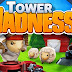 TowerMadness 2 (Game thủ thành với đồ họa cực nhộn) cho LG L3