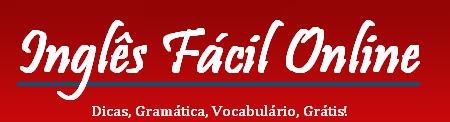 Inglês Fácil Online