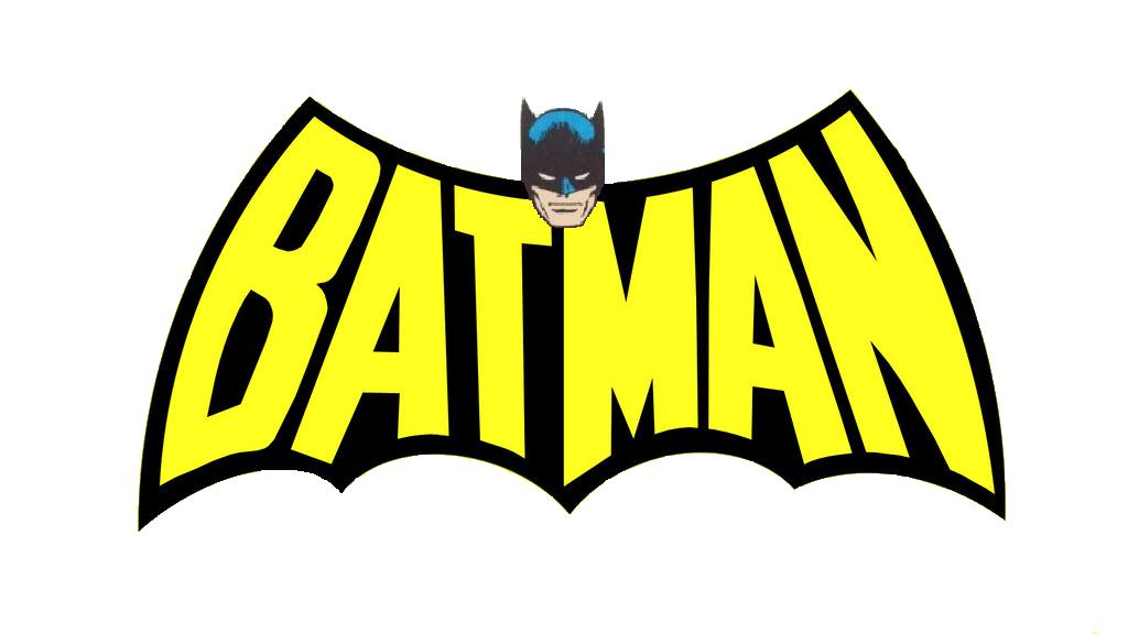 shazamaholic  lamenting the batman logo batman and robin clip art free batman and robin symbol clip art