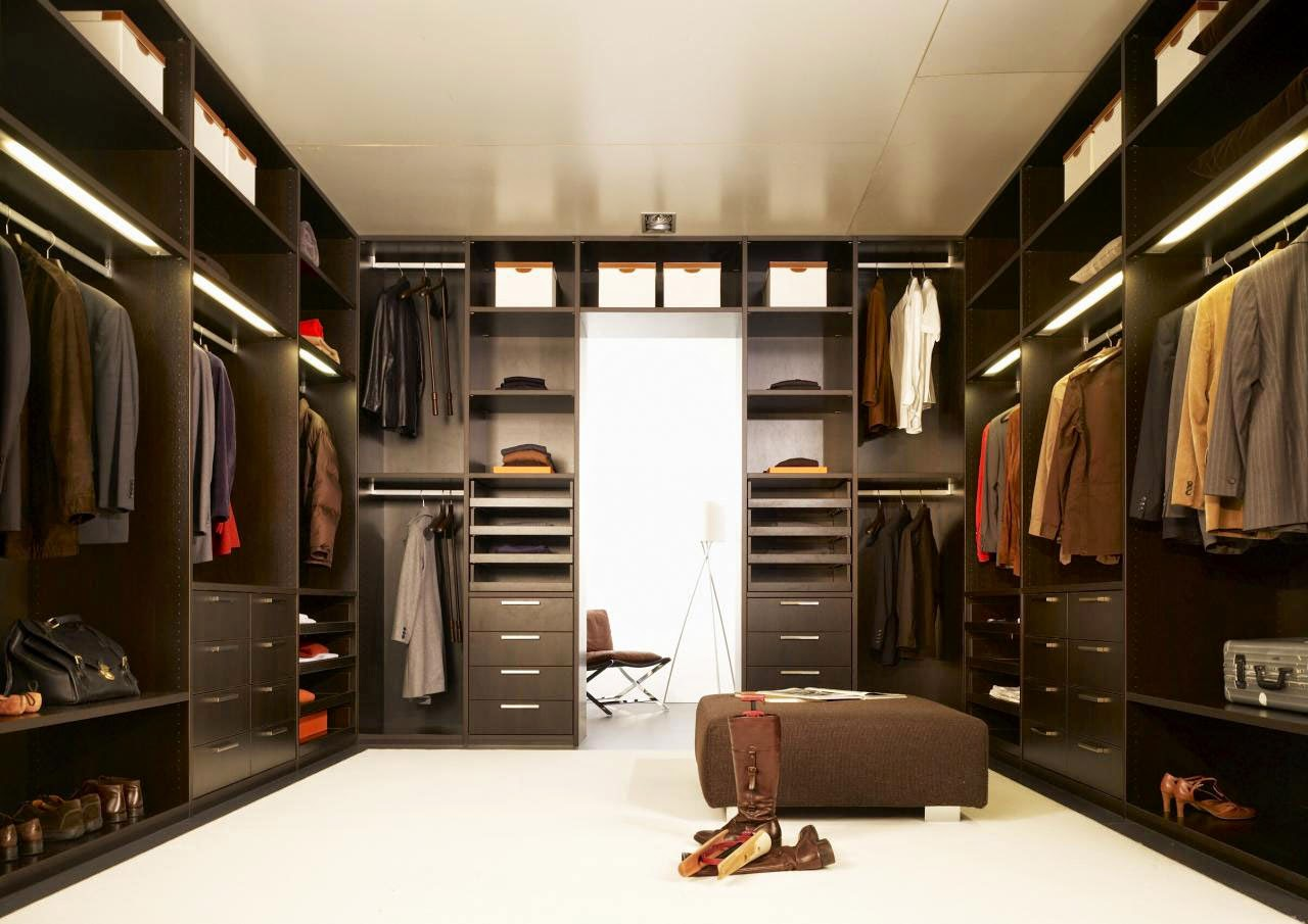 Wardrobe-Clothes-Minimalist-Furniture-Collection-Clothes