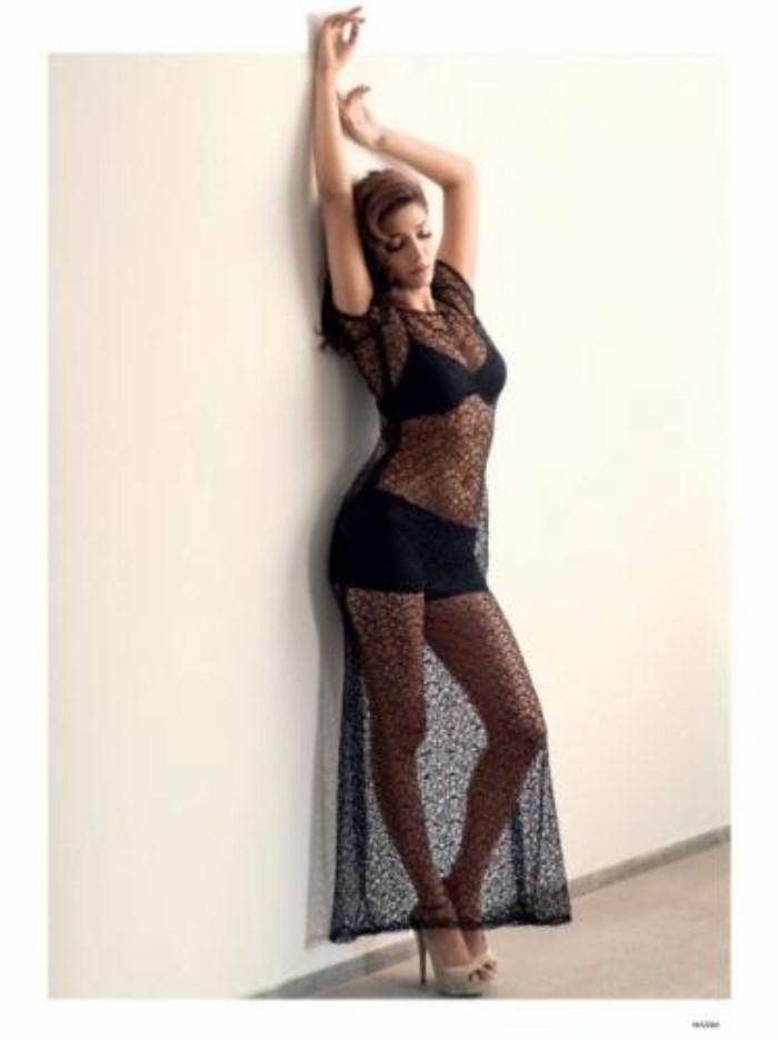 ... Hassan Hot Bikini New Bra Fashion Photos And Pics Gallery New Look