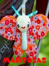 http://animalesdetela.blogspot.com.es/2014/06/mariposas-de-tela.html