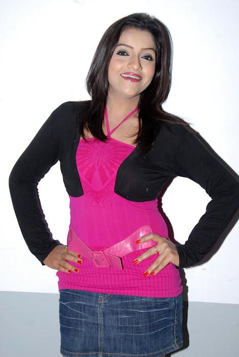 padmini actress pics