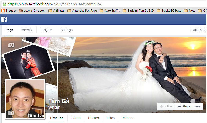 Facebook Fanpage Nguyễn Thanh Tâm Search Box [ https://www.facebook.com/NguyenThanhTamSearchBox ]