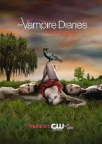 The vampire diaries 3X22