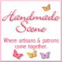 Handmade Scene